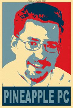 Jeff San G.