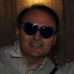 Tim W.