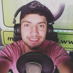 Cristian O.