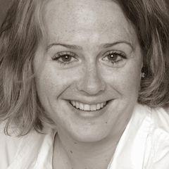 Sonja H.