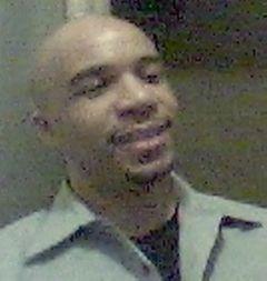 Terry J