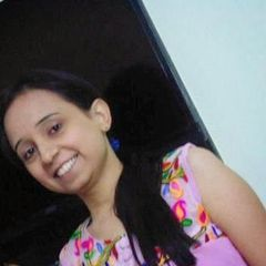 Jyoti C.