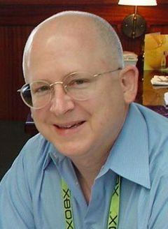 Gordon W.