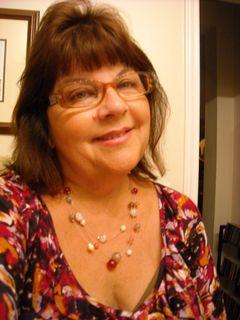Betsy L.
