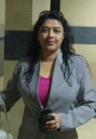 DrSucheta U.