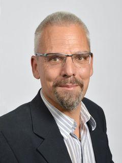Gijs van den D.