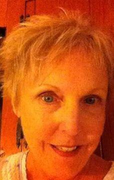 Linda Yarbrough D.