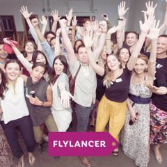 Flylancer