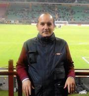 Antonio Z.