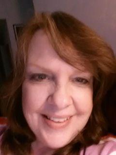 Sheryl S.