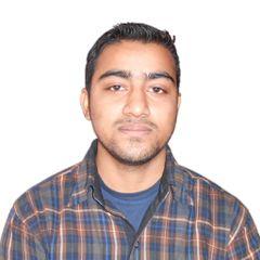 Nasir Ahmed P.