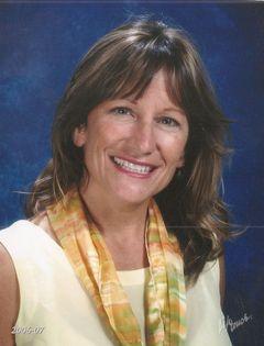 Nancy Jo Rettig, LMFT, C.