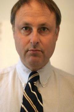 Werner N.