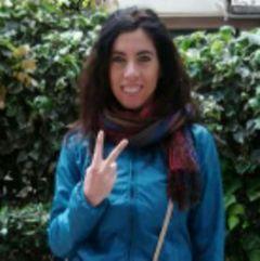 Rossana D.
