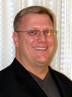 Michael E. B.