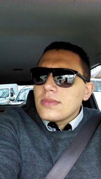 Raphael C.