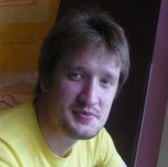 Alexey L.