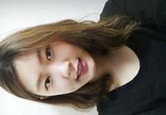 Hyung Eun L.