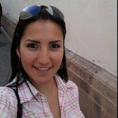 Karla L. P.