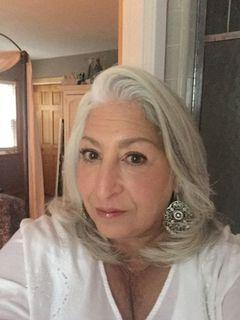 Debra Forlizzi S.
