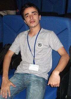 Abdelhaq M.