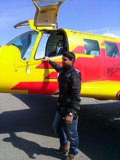 Gurjinder Singh B.