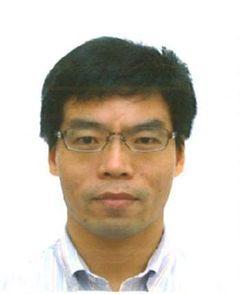 Wang Z.