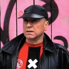 Gerard W.