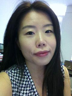 Celeste Yeonjoo K.