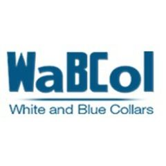 wabcol