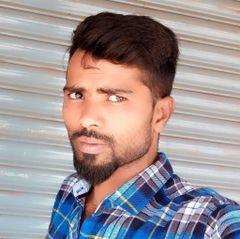 Nadeem Khan N