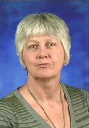 Barbara Newman H.