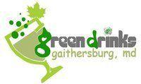 Gaithersburg Green D.