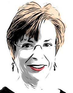 Eileen L.