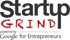 Startup Grind New O.