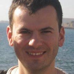 Krzysztof T.