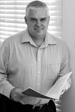 Francois C.