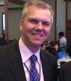 Pete C.