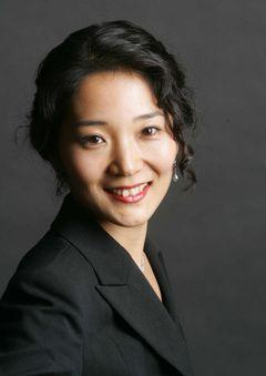 Anna Etsuko T.