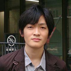 Ryo S.