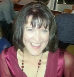 Annette R.