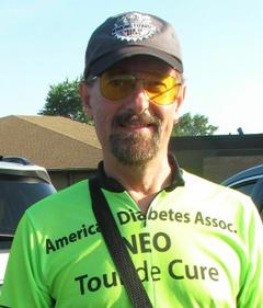 Greg V.