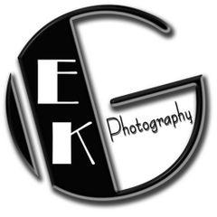 E. G.