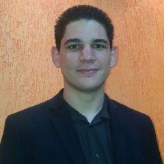 Vitor F.
