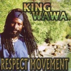 kingwawa