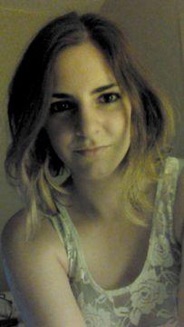 Carissa R.
