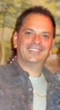Gary J.