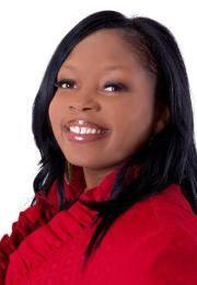 Sherina B.