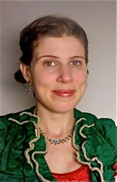 Melody N.