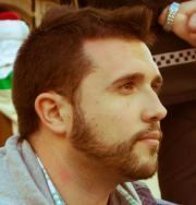 Emilio Q.